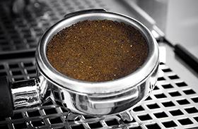 Szépségtippek kávézaccal