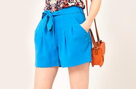 10 szexi nyári szoknya- és nadrágfazon