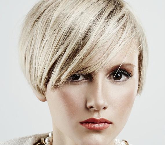 legnőiesebb frizura 2015 tavaszára | femina.hu