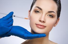 Tökéletes nő a plasztikai sebészek szerint