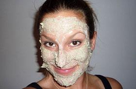 Veszélyes diy-kozmetikumok