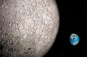 2020-ra titkos bázis épülhet a Holdon - Miért van rá szükség?