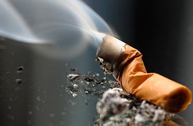 3+4 kötelező illemszabály dohányosoknak - Ha nem tudsz leszokni