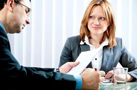 3 mondat, amivel végleg elásod magad az állásinterjún: így nem kapod meg a munkát