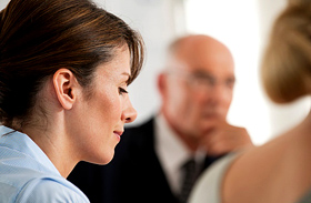 4 dolog, ami még a főnöknek is tilos - Pedig azt hiszi, megteheti
