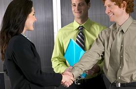 4 fontos tabu, amit ne vallj be, ha állást keresel