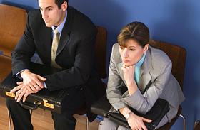 4 mondat, amit az állásinterjún hallani akarnak