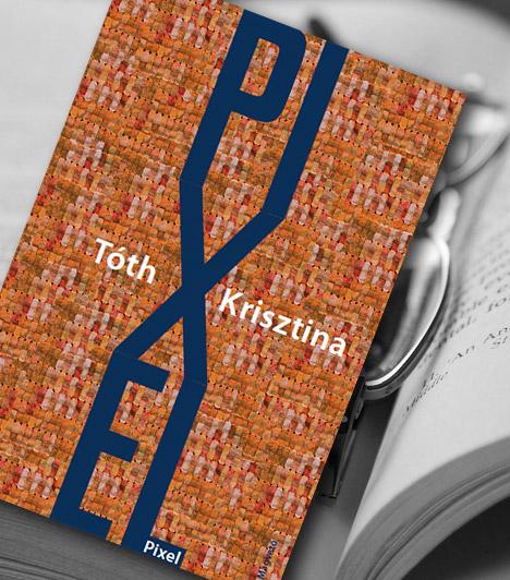8 magyar írónő könyve, amit el kell olvasnod!