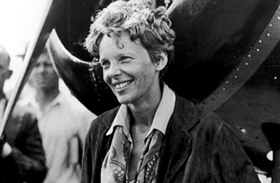 A 20. század legmegdöbbentőbb eltűnése - Hová lett a világhírű feminista?