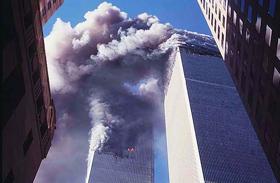 A 3 legmegrázóbb kép szeptember 11-éről - Ritkán közölt fotók