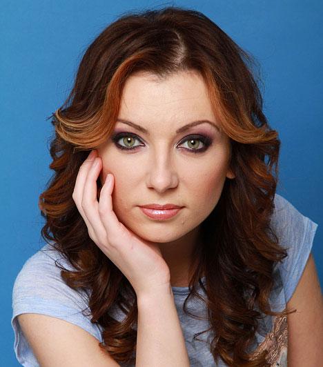 A legkedveltebb magyar énekesnők