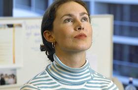 A legvisszataszítóbb női tulajdonságok a férfiak szerint - A karriered a tét