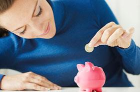 Matolcsy rendszere: 19-szer fizetünk majd adót egy átlagos napon