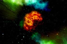 Aszteroida földközelben