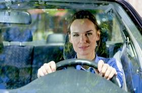 Autós rablásvédelem