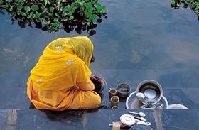 Bérszülés kedvezményes áron - Nők, akik bérbe adják a méhüket