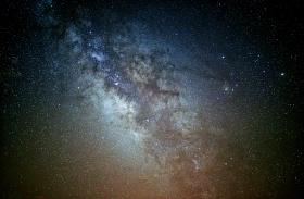 Bolygók felfedezése