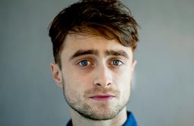 Daniel Radcliffe születésnapja