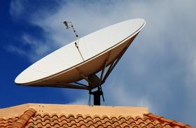 Digitális átállás, vége az analóg műsorsugárzásnak
