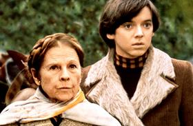 Egy 80 éves asszonyba szeretett bele a fiú - A film, ami sokaknál kiverte a biztosítékot