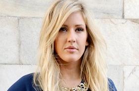 Ellie Goulding interjú