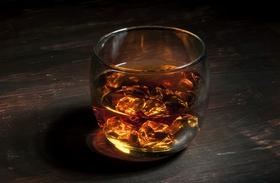 Energiaital alkohollal