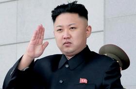 Észak-Korea, emberi jogok