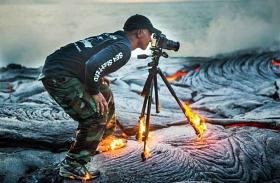 Extrém fotók
