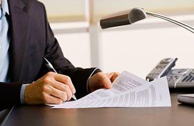 Ezt akarja látni a HR-es a motivációs leveledben - Így írd meg, hogy biztosan visszahívjanak