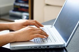 Ezt nézi meg a leendő munkaadó a Facebook-adatlapodon: ilyen legyen, hogy megkapd a munkát