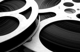 Filmcímek magyarul