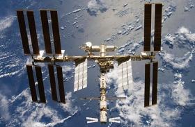 Föld az űrből, képek
