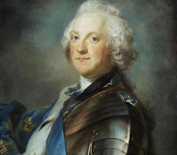 Adolf Frigyes svéd király mohó ember hírében állt, és végül ez is lett a veszte. Az uralkodó 1771. február 12-én egy pezsgőből, homárból, füstölt heringből, kaviárból, savanyú káposztából és 14 féle desszertből - például mandulás sütiből és forró krémből - álló vacsorán szó szerint halálra ette magát.
