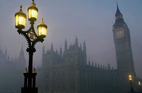 Gyilkos köd: 12 ezer embert ölt meg - Bármikor megismétlődhet