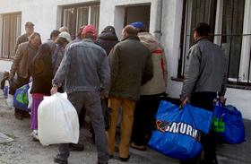Nagy a baj: százmilliókkal csökkentette a támogatást a minisztérium