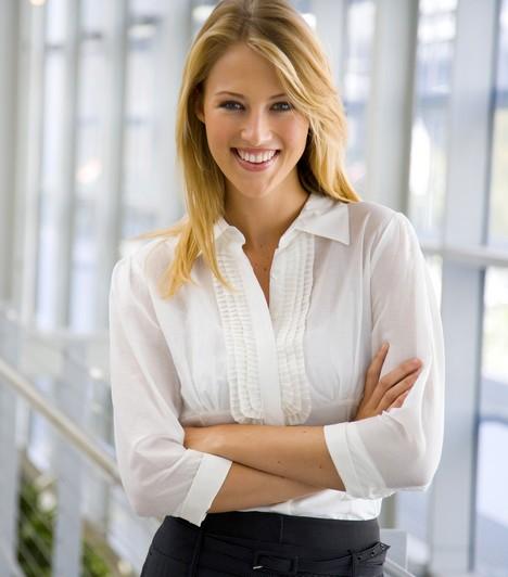 7 gyakori hiba, amivel könnyen alááshatod a karrieredet