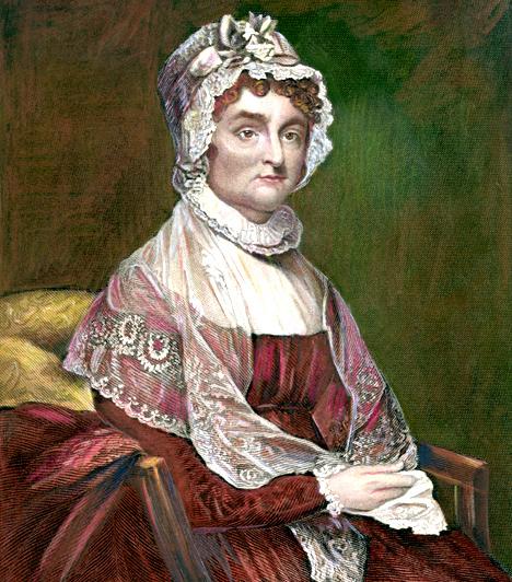 14 híres feminista a történelemben