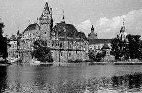 Magyar holokauszt képek