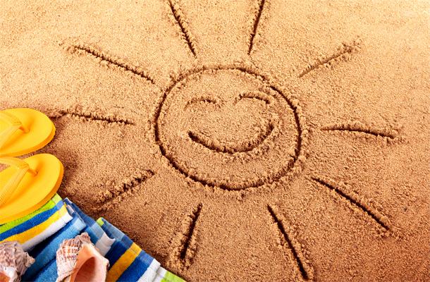 """Képtalálat a következőre: """"nyár"""""""