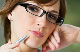 Így növeld a magabiztosságodat - 4 apró, de hatékony trükk