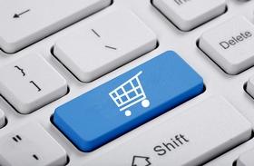 Az internetes vásárlás veszélyei