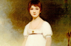 Jane Austen férjei