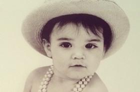 Kendall Jenner születésnapja