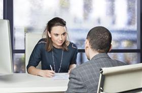 Kényes kérdések állásinterjún