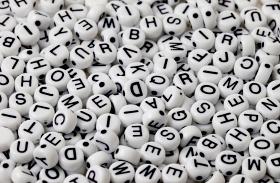 Keresd meg a betűket!