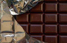 A legjobb csokoládé, Budapest