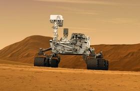 Marsi kavicsok