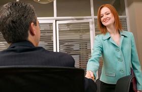 Mit nem szabad kérdezni az állásinterjún?