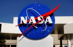 NASA bejelentés