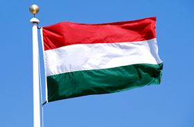 Nemzetiségek száma Magyarországon